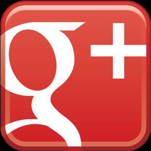 Google+ページのイメージ